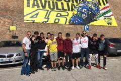 U16_torneo_2019_cesenatico