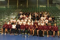 staff_torneo_2019_cesenatico_1