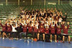 staff_torneo_2019_cesenatico_2_braccia_alzate-e1588155434388