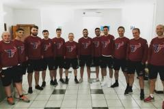 staff_torneo_2019_cesenatico_allenatori