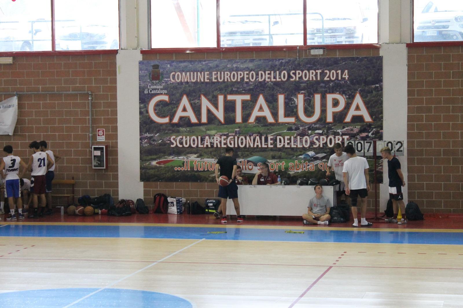 Cantalupa_2021_1