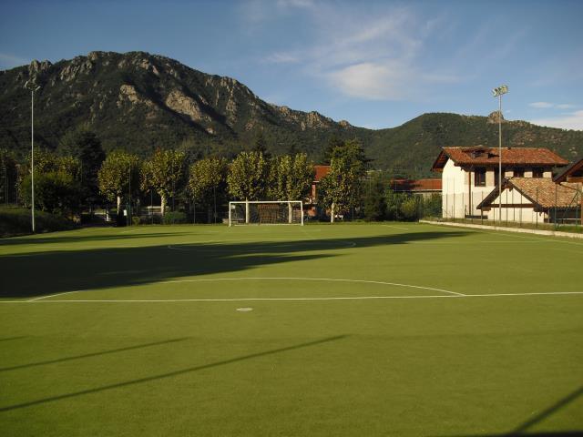 cantalupa_campo_calcio
