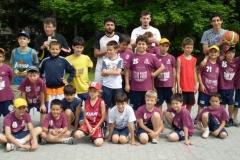 10-06-25_cesana-gruppo