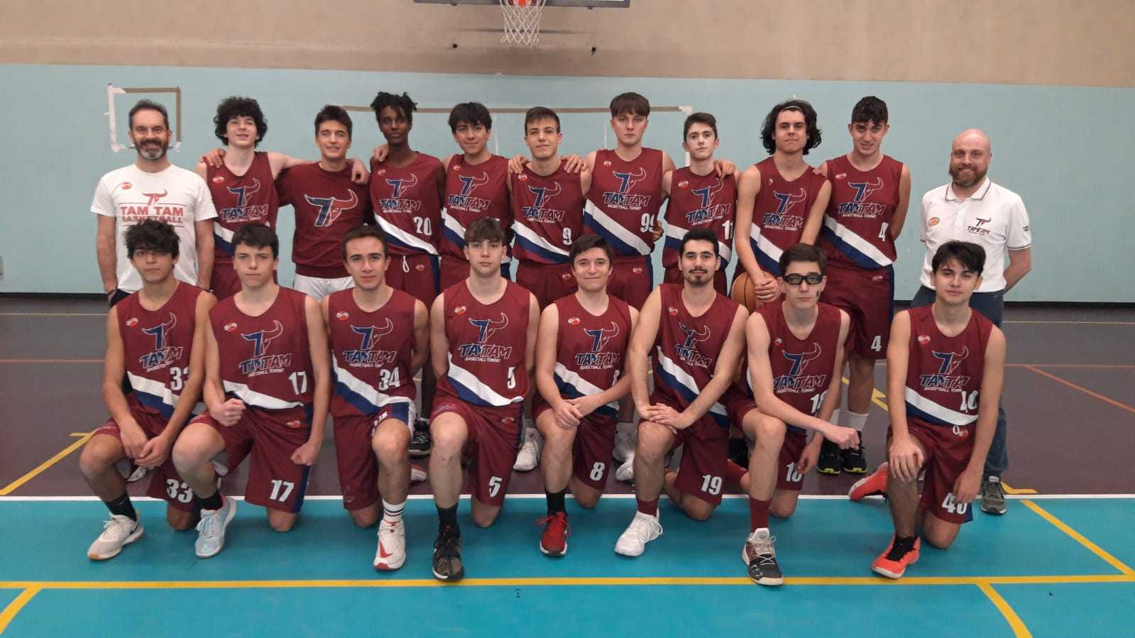 U18_2021_squadra