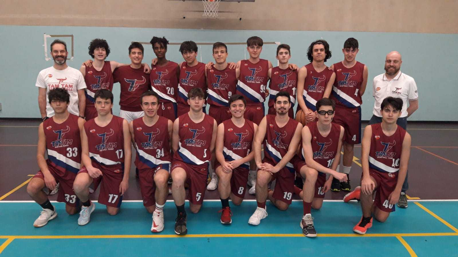 U18_2021_squadra_bis
