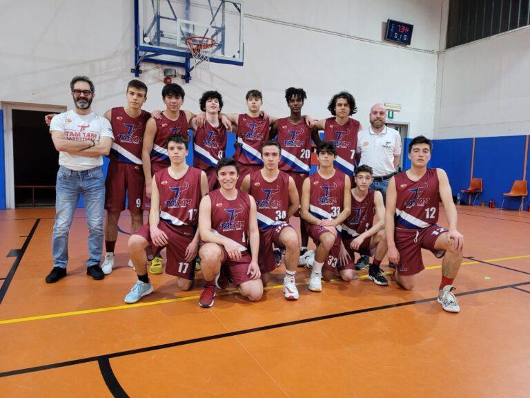 U18_2021_squadra_tris