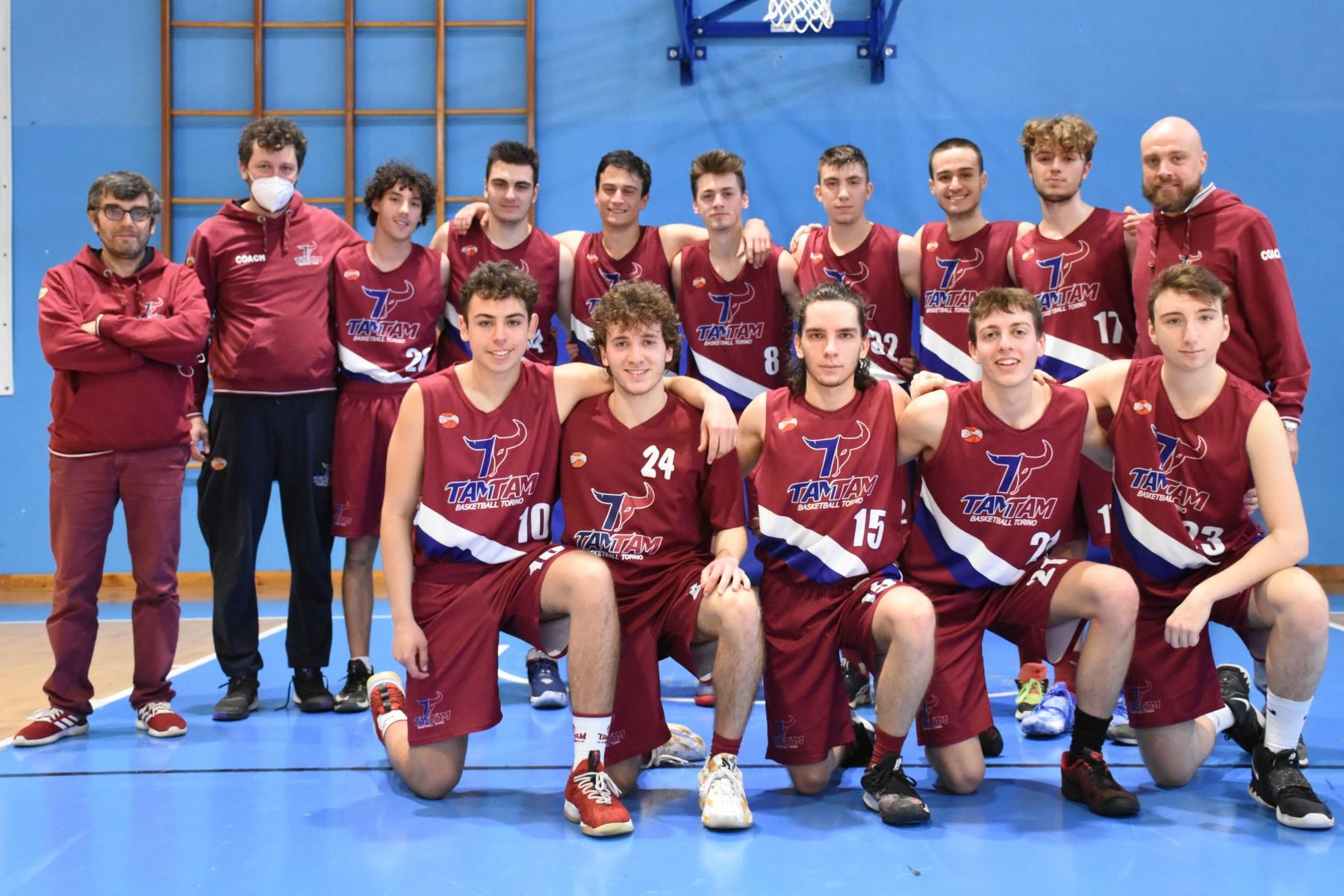 U20_2021_squadra_2
