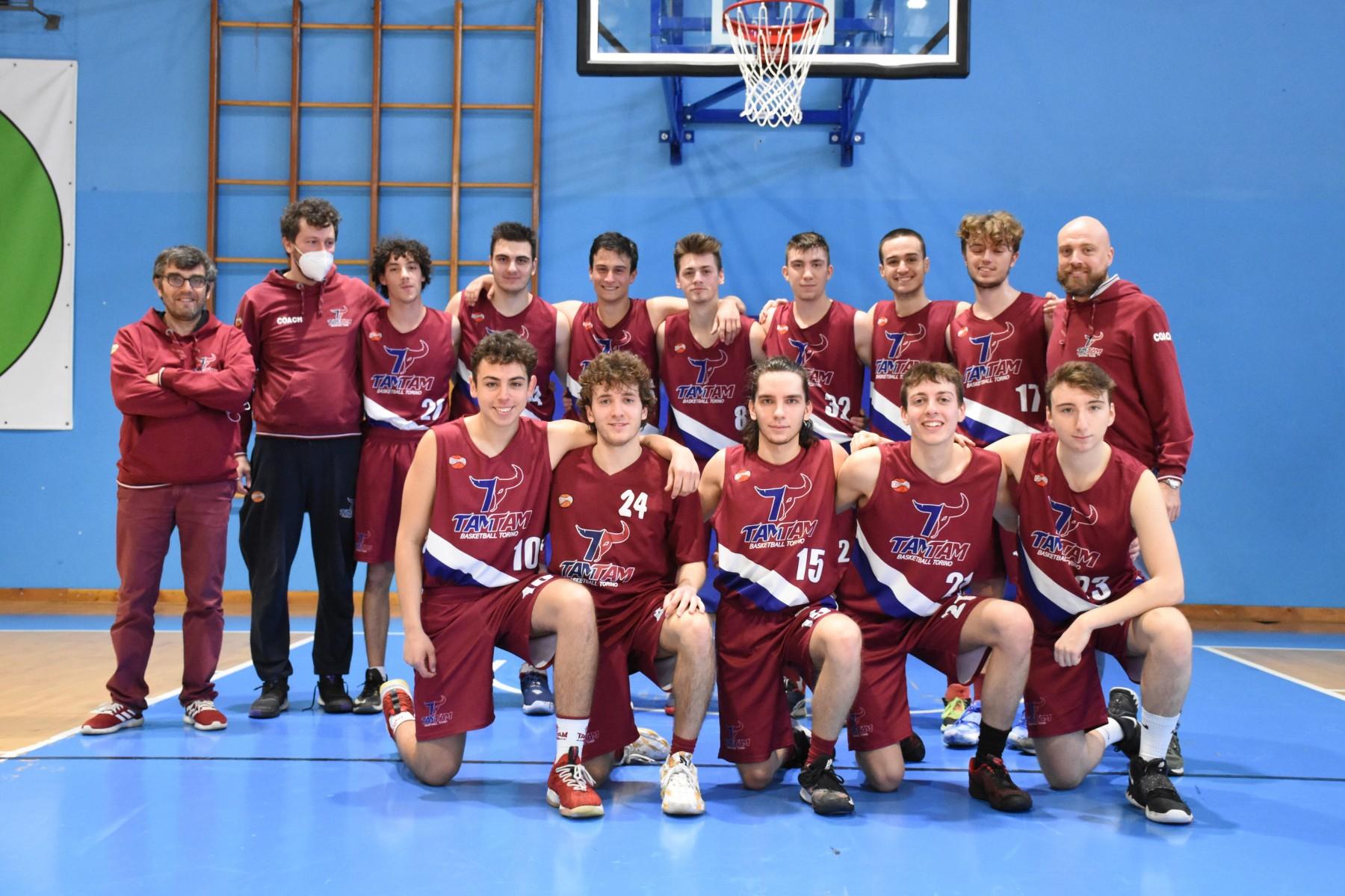 U20_2021_squadra_3